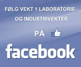 facebook.com/vekt1.no